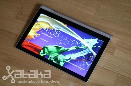 Lenovo Yoga Tablet 2 Pro 5 1