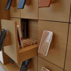 Foto 7 de 11 de la galería apple-store-de-bruselas en Applesfera