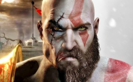 Todos los juegos de God of War ordenados de peor a mejor