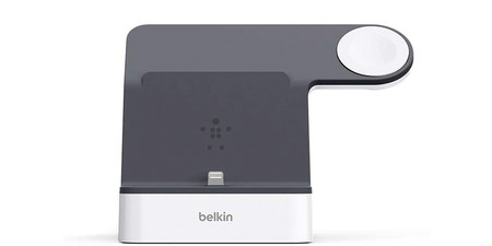 Belkin Powerhouse