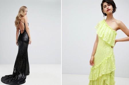 Vestidos Boda Lentejuelas 03