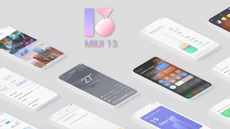 Xiaomi es tajante y desmiente la lista de terminales compatibles con MIUI 13 y su fecha de lanzamiento