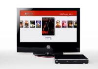 Netflix y TiVo, sigue la llegada de la alta definición vía streaming