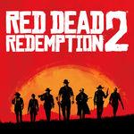 Red Dead Redemption 2 finalmente se muestra por primera vez y es un deleite a nuestra pupila