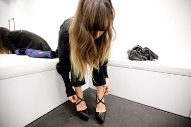 Las claves para ir de shopping según las it-girls (y sus Instagram)