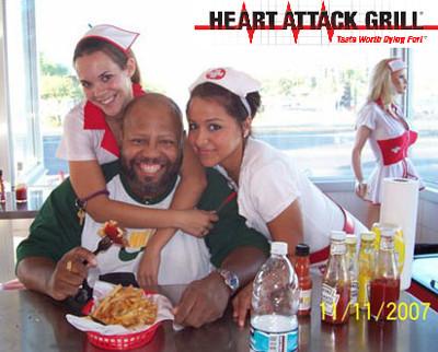 heart_burger_3.jpg