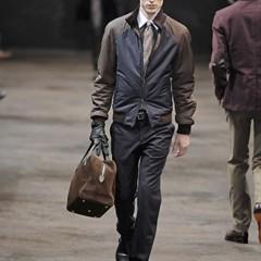 Foto 8 de 10 de la galería hermes-otonoinvierno-20102011-en-la-semana-de-la-moda-de-paris en Trendencias Hombre