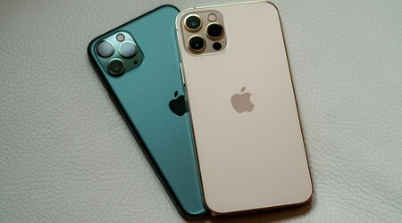 Apple patenta una funda para aumentar el rendimiento del iPhone
