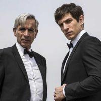 James Bond contra Anacleto, ninguna mezcla es imposible en estos siete trailers
