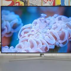 Foto 16 de 48 de la galería televisor-hisense-h50u7b-uled-4k-uhd en Xataka
