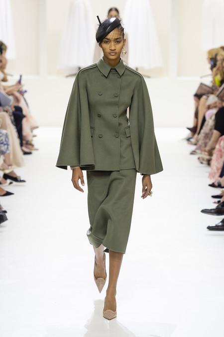 Dior Alta Costura 2018 2019 31