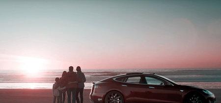 Los seguidores de Tesla quieren tanto a la marca que le hacen los anuncios: estos son los ocho mejores