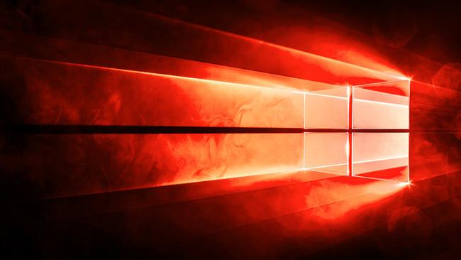 Redstone 5, la segunda actualización de Windows 10 de 2018 empezará a llegar a los Insiders la próxima semana