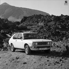 Foto 13 de 49 de la galería motor-seat-1430-fotos-historicas en Motorpasión