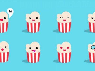 ¿El éxito de Popcorn Time? Ellos insisten: culpa de Hollywood