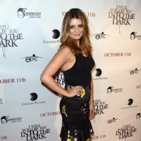 Mischa Barton, la it girl ¿desaparecida?