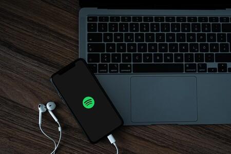 Spotify lanza un programa de monetización de podcast: así funciona el plan de suscripción que ayudará a los creadores de contenido