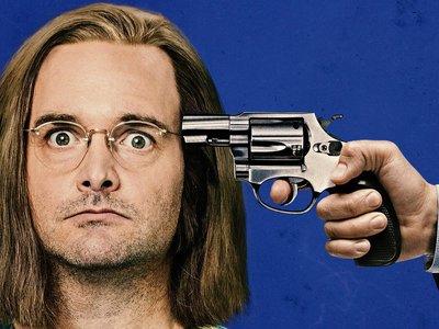 'Un gesto estúpido e inútil', estupendo retrato de la creación humorística a través de la mítica National Lampoon