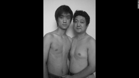 150807054624 China Father Son 28 Years 20 Super 169