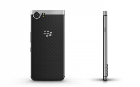 BlackBerry 2