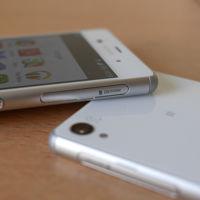 ¿Force Touch en tu móvil gracias a un barómetro y resistencia al agua? Sí, se puede
