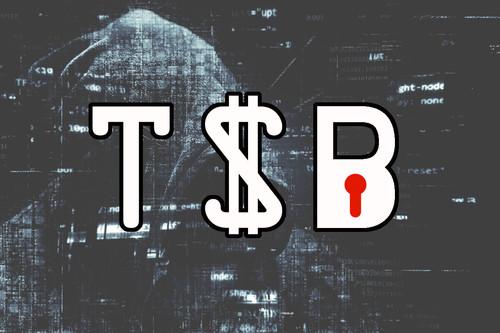 """The Shadow Brokers: su historia desde el hackeo a la NSA hasta la venta de """"exploits"""" por suscripción mensual"""