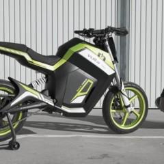 Foto 22 de 28 de la galería salon-de-milan-2012-volta-motorbikes-entra-en-la-fase-beta-de-su-motocicleta-volta-bcn-track en Motorpasion Moto