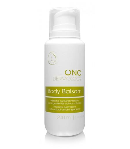 crema corporal picor quimioterapia