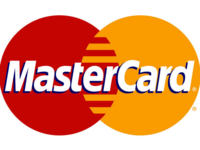 Orange se alía con MasterCard para impulsar los pagos móviles en España