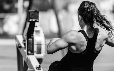 Las tres lesiones más frecuentes en CrossFit (y cómo puedes prevenirlas)
