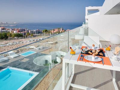 Se buscan viajeros que conozcan un destino paradisíaco para gastarse 10.000 €