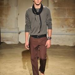 Foto 3 de 12 de la galería hermes-primavera-verano-2010-en-la-semana-de-la-moda-de-paris en Trendencias Hombre