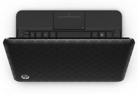 hp-mini-210-black-crystal-top-down-on-white.jpg