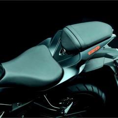 Foto 25 de 54 de la galería suzuki-gsx-s125 en Motorpasion Moto