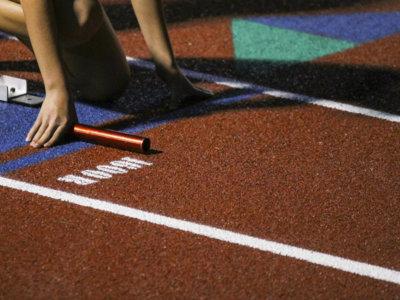 """""""Del podio al olvido"""", ¿cuál es el futuro de los deportistas de élite?"""