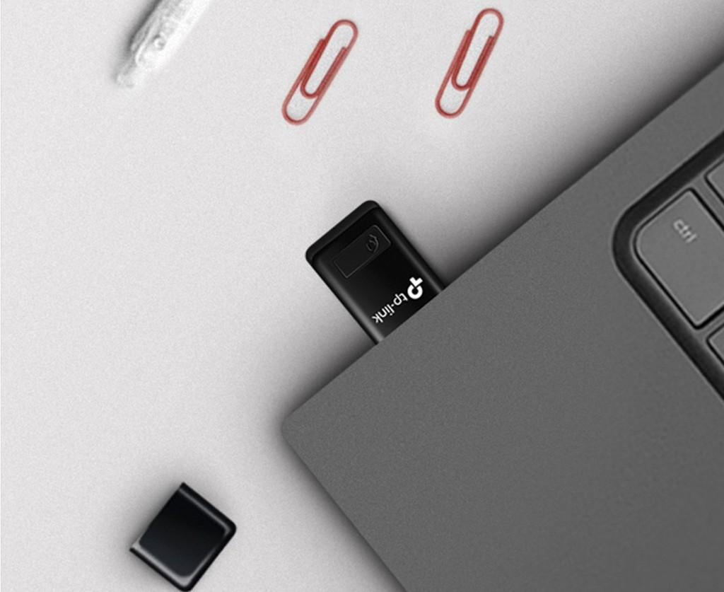 Guía de compra de sticks USB Wi-Fi para disfrutar de internet inalámbrico: recomendaciones y dongles para todos los bolsillos