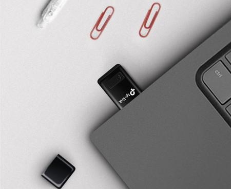 Guía de compra de antenas WiFi para disfrutar de internet inalámbrico: recomendaciones y dongles stick USB para todos los bolsillos