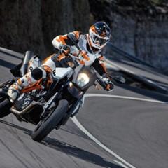 Foto 15 de 25 de la galería resto-de-novedades-de-ktm-presentada-en-el-salon-de-milan-2011 en Motorpasion Moto