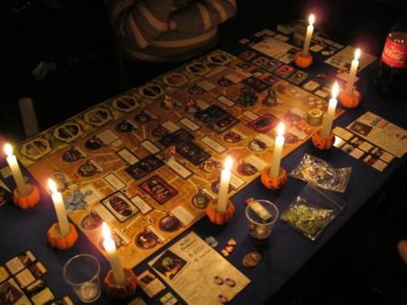 21 Juegos De Mesa A Descubrir Si El Monopoly Ya Te Aburre
