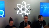 Apple empieza a llamar a las personas que solicitaron un puesto de trabajo para las Apple Store españolas