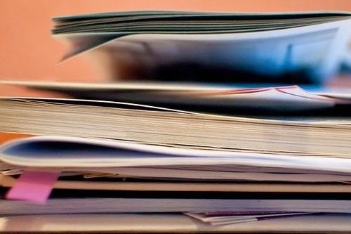 ¿Se puede recuperar el IVA de una factura no cobrada?