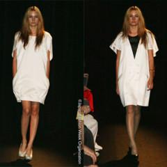 Foto 2 de 5 de la galería akira-naka-coleccion-primaveraverano-2009 en Trendencias