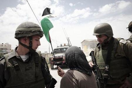 ¿Cómo mejorar conflictos como el palestino-israelí? Fomentando el pensamiento paradójico