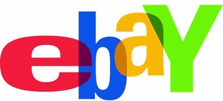 eBay como herramienta para el comercio electrónico