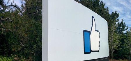 Facebook actualiza sus políticas para que no puedan utilizar sus datos para espiarte