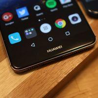"""""""No recomendamos usar smartphones Huawei o ZTE"""": el FBI, CIA y NSA se lanzan en contra de los fabricantes chinos"""