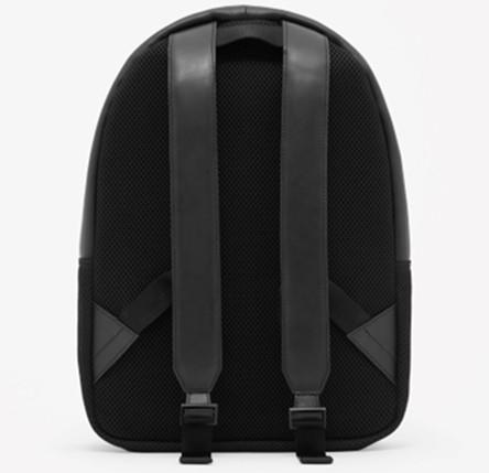 leather_and_mesh_backpack.jpg
