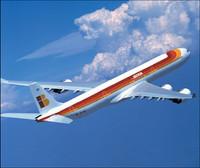 Iberia crea una web exclusiva para agencias