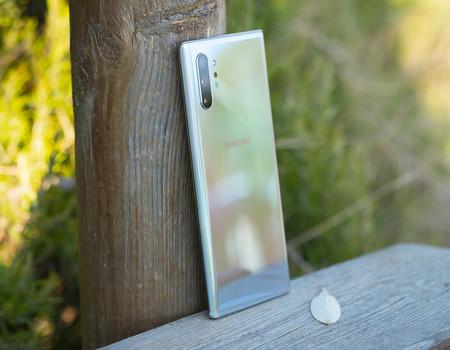 Samsung Galaxy Note 10 Plus 02