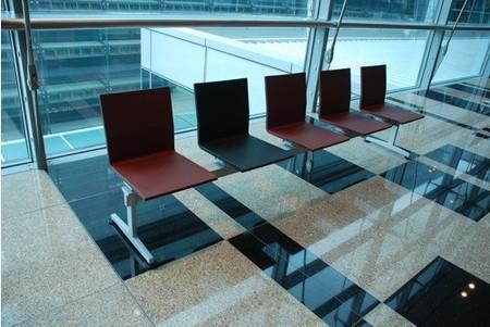 Oficinas virtuales para empresas